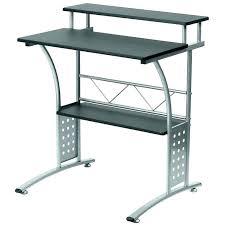 Small Metal Computer Desk Metal Computer Desk Working Metal Computer Desk By Metal