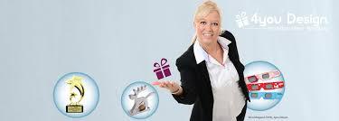 4you design 4you design geschenke hersteller großhandel