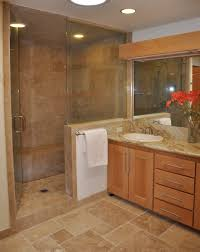 designing a full bath bathroom design choose floor plan radiant