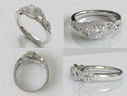 wedding rings nz shakes jeweller gallery 3d jewellery rendering services