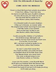 theme song luther 74 best song lyrics images on pinterest music quotes song quotes