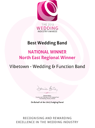 vibetown leeds based wedding party u0026 function band for hire