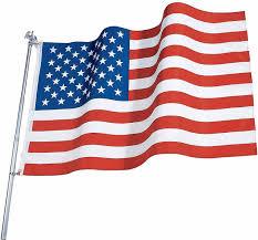 Flags Of The Wor World Of Western Usa Flagge Europas Größter Online Shop Für