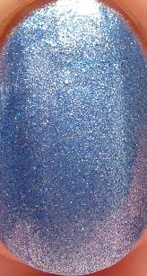 the polished hippy powder perfect palace collection swatches and