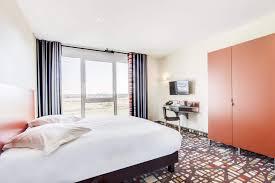 chambre confort chambre confort hôtel parkest à genas st exupéry lyon