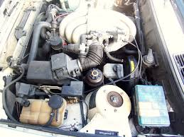 lexus v8 engine for sale jhb e30 engine swap options rts your total bmw enthusiast