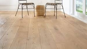Hardwood Plank Flooring Incredible Oak Old Venice Wide Plank Hardwood Flooring Traditional