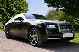 luxury cars rolls royce rolls royce roll in and roll out luxury cars for sale