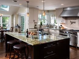 kitchen cabinet modern kitchen island lighting sample