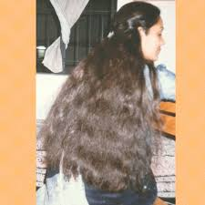 sollutions to dry limp hair traditional hair care 4 ways to naturally beautiful hair hair