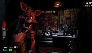 view topic torture over terror fnaf rp new and accepting