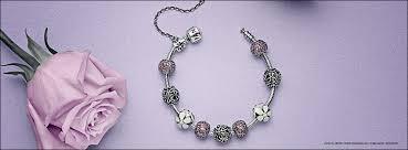 pandora link bracelet images Free pandora bracelet with purchase march 20 24 2014 we know d aspx