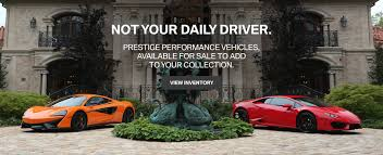 new and used car dealer prestige family in new york new jersey