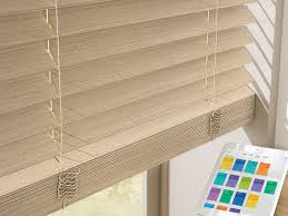 window blinds window shades wood blinds roman shades