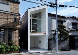 narrow homes best 25 narrow house ideas on terrace definition