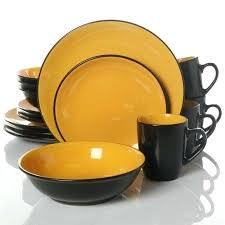 dishes sets at walmart kitchens dinnerware sets dinnerware sets