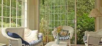 sunroom windows facts about sunrooms doityourself