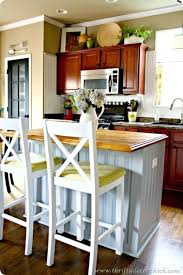 best 25 homemade kitchen island ideas on pinterest planked