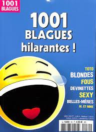 aquarelle facile magazine monkiosque fr u2013 blagues en lecture et abonnement numérique 1001