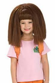 shoulder length bob haircuts for kids why little girl hair cuts had been so popular till now little