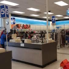 Ross Dress For Less Home Decor Ross Dress For Less 36 Photos U0026 20 Reviews Department Stores