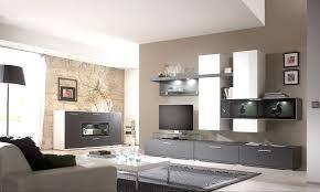 Modern Rustikale Wohnzimmer Rustikal Moderne Einrichtung
