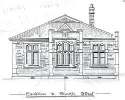 home architecture plans house architecture plan tiny house plans home architectural plans
