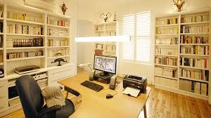bureau à la maison les 10 règles d or pour aménager bureau à la maison chez soi