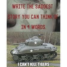 Girls Und Panzer Meme - tank memes girls und panzer amino amino