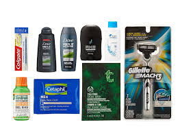 amazon disscusions black friday deals amazon prime men u0027s grooming sample box 9 99 9 99 credit free