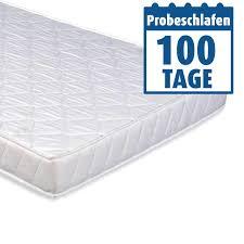 K He Komplett G Stig Kaufen Matratzen U0026 Lattenroste Für Das Bett Günstig Online Kaufen
