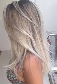 blonde hair with silver highlights pinterest stonecolddd tumblr stonecoldddkilla ig jessiestone