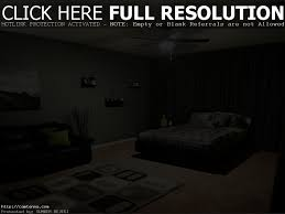 bedroom ideas teenage guys home design ideas cool bedroom designs