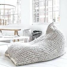Bean Bag That Turns Into A Bed Bean Bag Best 25 Bean Bag Bed Ideas On Pinterest Giant Minion