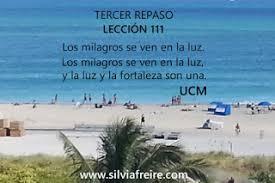 111 Lecciones Que La Vida Qué Loco No Freire