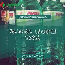 Pewangi Laundry Jogja jadi juragan dengan pewangi laundry jogja pabrik deterjen laundry