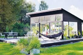 modern green house garden home designs greenhouse architecture
