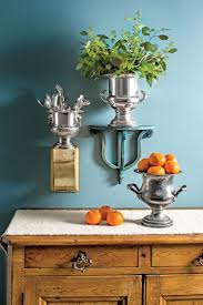 best 25 champagne buckets ideas on pinterest wmf tarnished