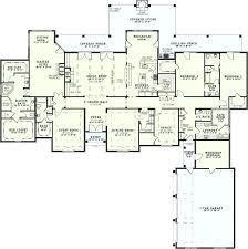 layout of nursing home nursing home layout design elder care nursing home flyer ad template
