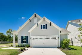 available homes gracepoint homes