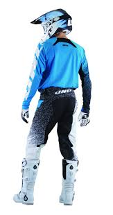 one industries motocross gear 2013 one industries vapor blue black