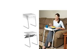 Folding Laptop Desk Portable Folding Laptop Table 56