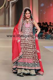 bridal dresses online dresses in bridal couture week fashion designers dresses online