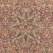 Oriental Rug Styles Antique Rug Type Guide Claremont Rug Company