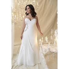 wedding dresses online shop plus size dresses kandinsky by callista ivory white chiffon