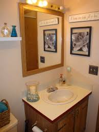 ideas for remodeling a small bathroom space idolza