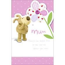 happy birthday mum card me to you happy birthday greeting