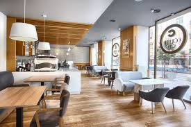 100 cafe home decor makeovers and decoration for modern