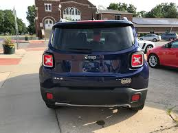 jeep box car 2016 jeep renegade