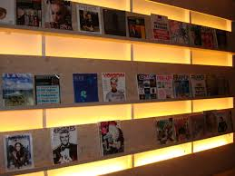 free images restaurant bar interior design liquor store